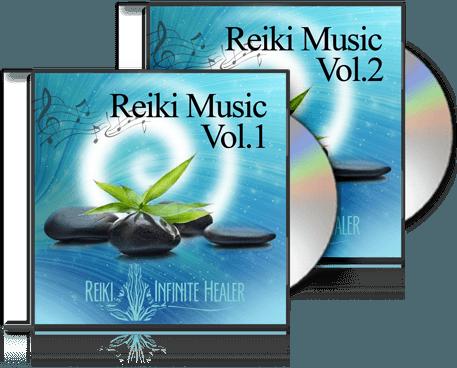 how to become a reiki healer